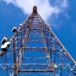 telecommunications-tower-2